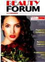 beauty-forum-nr3-2012-1