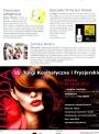 beauty-forum-nr3-2012-5