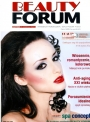 beauty-forum-nr4-2012-1