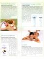 beauty-forum-nr4-2012-6