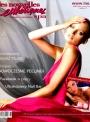 les-nouvelles-esthetiques-nr2-2012-1