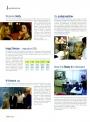 les-nouvelles-esthetiques-nr2-2012-2