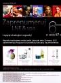 les-nouvelles-esthetiques-nr2-2012-4