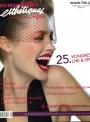 les-nouvelles-esthetiques-nr3-2012-1