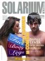 solarium-nr-1-2012-1