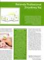 spa-inspirations-nr2-2012-3