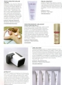spa-inspirations-nr2-2012-4
