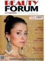 beauty-forum-nr-7-8-2012-1