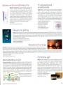 beauty-forum-nr-7-8-2012-2