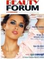 beauty-forum-nr5-2012-1