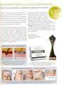 beauty-forum-nr5-2012-5