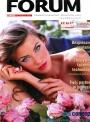 beauty-forum-nr6-2012-1