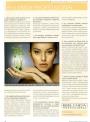 beauty-forum-nr6-2012-3