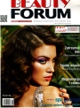 beauty-forum-nr9-2012-1