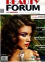 beauty-forum-nr9-2012-1