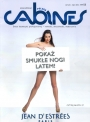 cabines-nr52-2012-1