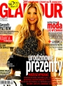 glamour-nr4-2012-1
