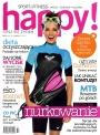 happy-nr3-2012-1