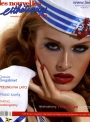 les-nouvelles-esthetiques-nr4-2012-1