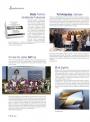 les-nouvelles-esthetiques-nr4-2012-2