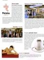 les-nouvelles-esthetiques-nr5-2012-2