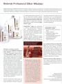 les-nouvelles-esthetiques-nr5-2012-5