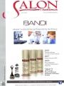 salon-i-eelegancja-nr8-9-2012-1