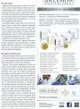 salon-i-eelegancja-nr8-9-2012-2