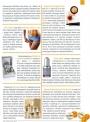 salon-i-elegancja-nr8-9-2012-4