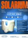 solarium-fitness-nr2-2012-1