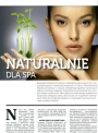 spa-inspirations-nr3-2012-2