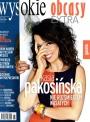 wysokie-obcasy-extra-nr3-2012-1