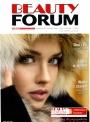 beauty-forum-nr1-2-2011-1