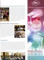 beauty-forum-nr1-2-2011-2