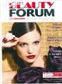 beauty-forum-nr10-2011-1