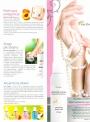 beauty-forum-nr10-2011-3