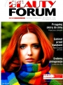 beauty-forum-nr11-2011-1