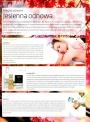 beauty-forum-nr11-2011-3