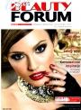beauty-forum-nr12-2011-1