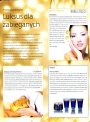 beauty-forum-nr12-2011-3