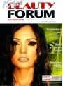 beauty-forum-nr6-2011-1