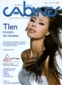 cabines-nr47-2011-1