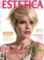 estetica-beauty-nr2-lato-2011-1