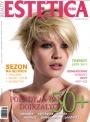 estetica-beauty-nr2-lato-2011-1