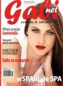 gabi-net-nr3-2011-1