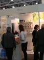 Выставка ИнтерШарм Москва 2012-11-13