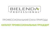 Laboratorium Bielenda Professional