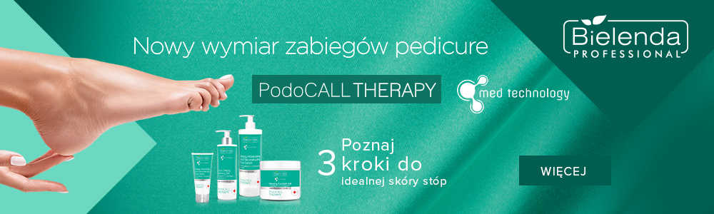 PodoCALL Therapy