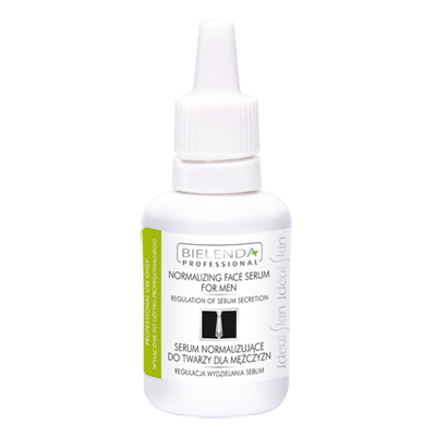 OFM serum normalizujace kopia