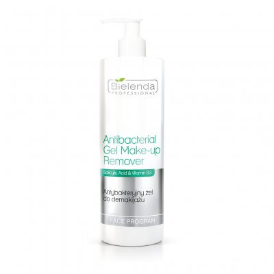 antibacterial-gel-make-up-remover